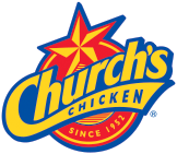 churchs-logo