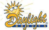 daylight-donuts-logo