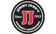 jimmyjohns-logo