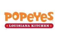popeyes-logo