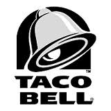 taco-bell-logo-b-w